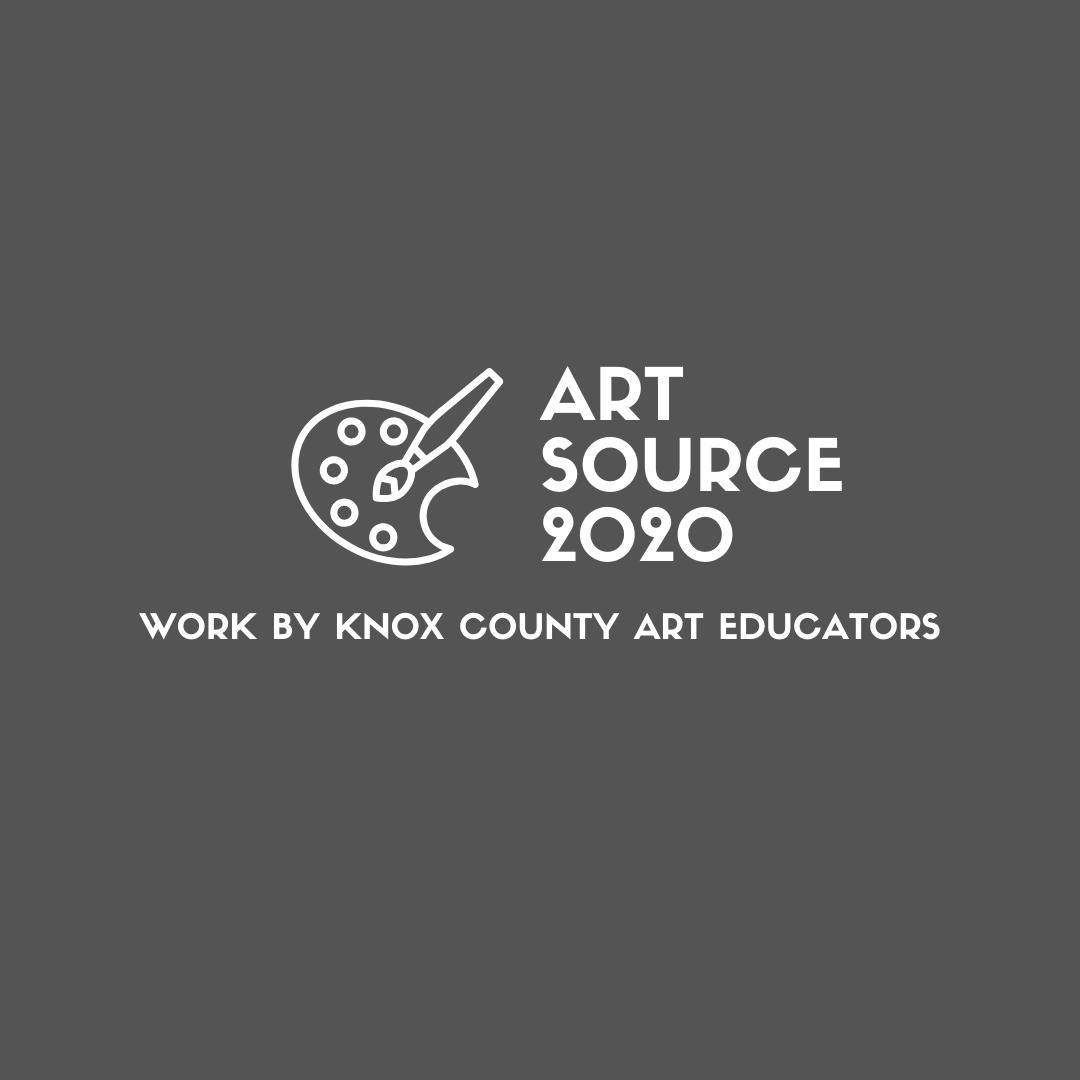 2020 ArtSource