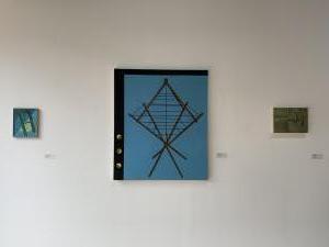 Caitlin MacBride